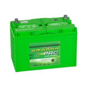 Amaron Pro Series 125D31R