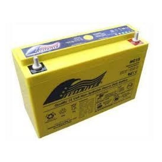 HC15-Fullriver-HC-Series-AGM-Battery