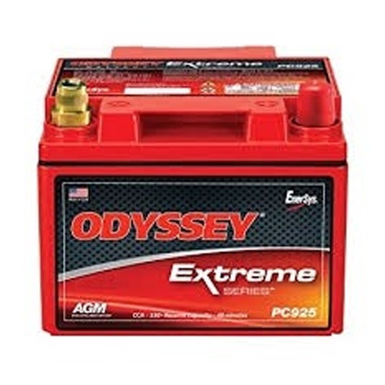 PC925MJT Odyssey Extreme AGM Battery