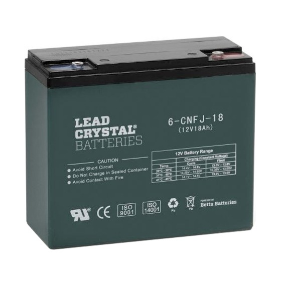 Lead Crystal 6_CNFJ-18