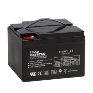 Lead Crystal 6_CNFJ-24
