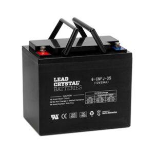 Lead Crystal 6_CNFJ-35