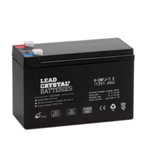 Lead Crystal 6_CNFJ-7.2