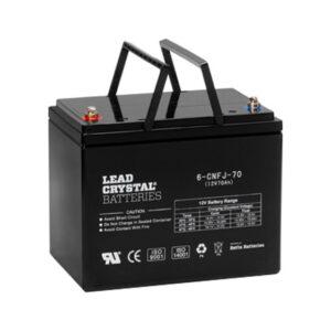 Lead Crystal 6_CNFJ-70