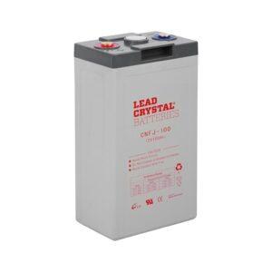 Lead Crystal CNFJ-100