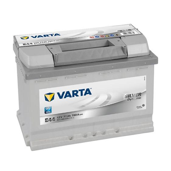 Varta Auto E44 577400