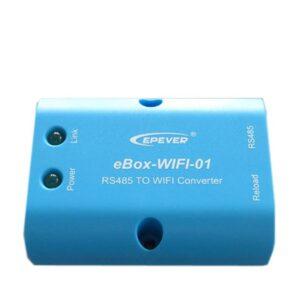 Epever eBox wifi