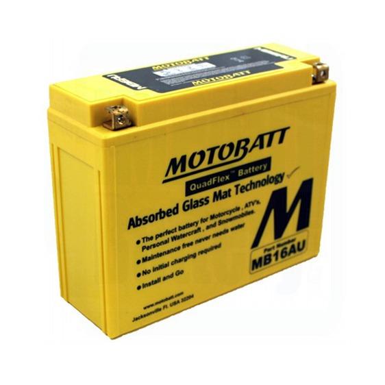 Cheap Car Batteries Canberra