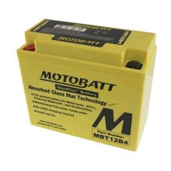 motobatt mbt12b4 battery central brisbane. Black Bedroom Furniture Sets. Home Design Ideas
