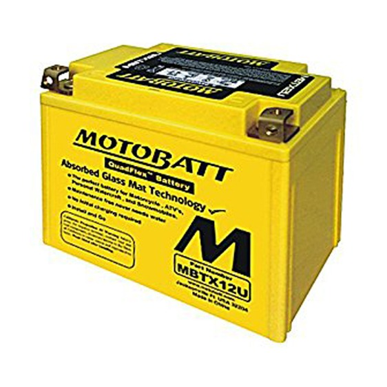 motobatt mbtx12u battery central brisbane. Black Bedroom Furniture Sets. Home Design Ideas