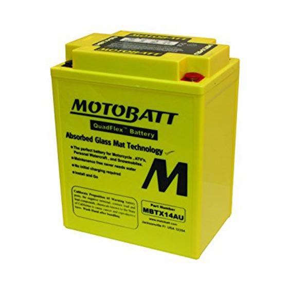 motobatt mbtx14au battery central brisbane. Black Bedroom Furniture Sets. Home Design Ideas