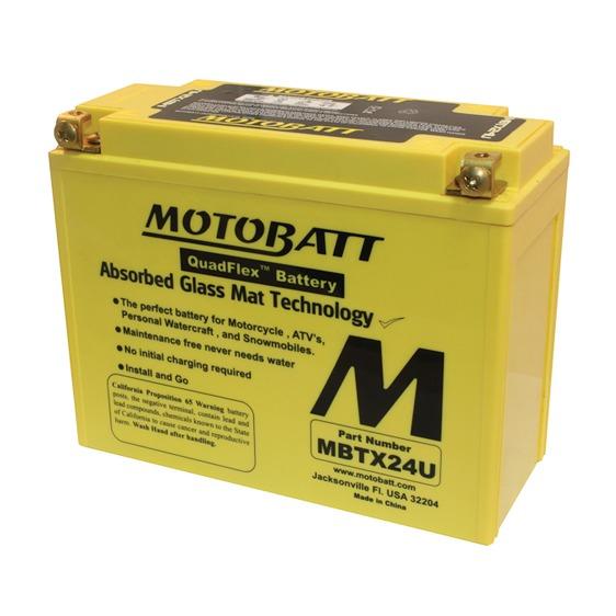 motobatt mbtx24u battery central brisbane. Black Bedroom Furniture Sets. Home Design Ideas