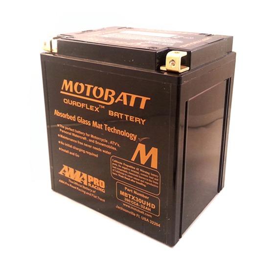 motobatt mbtx30uhd battery central brisbane. Black Bedroom Furniture Sets. Home Design Ideas