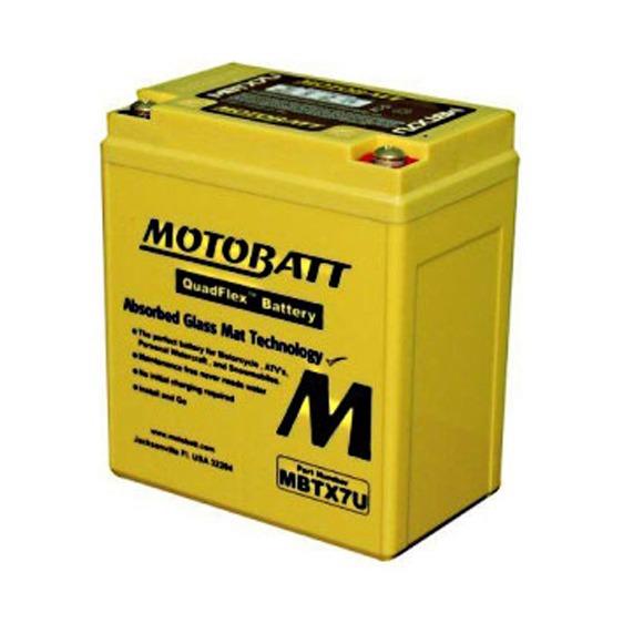 motobatt mbtx7u battery central brisbane. Black Bedroom Furniture Sets. Home Design Ideas