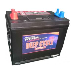 Neuton Power Deep Cycle NPDC24