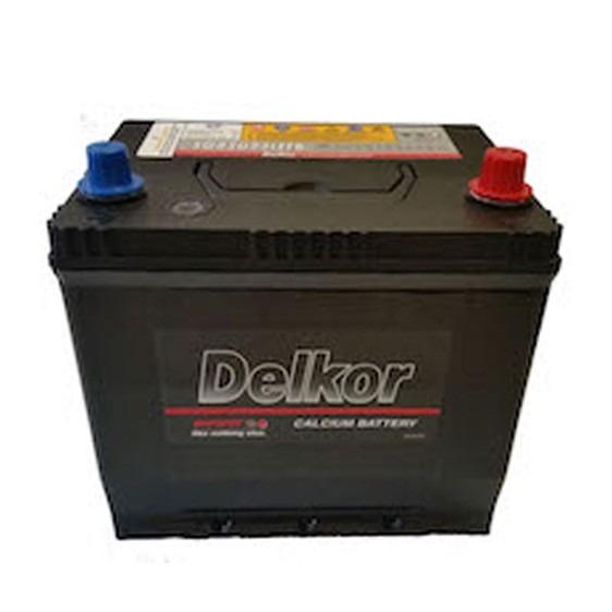 Delkor Start Stop SN85D23L EFB