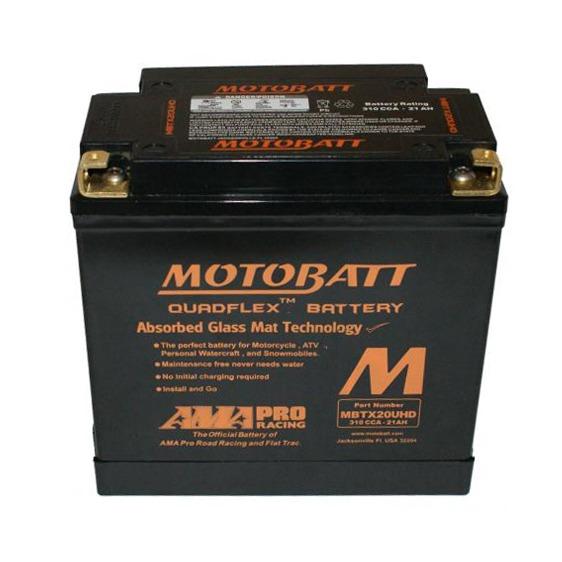 motobatt mbtx20uhd battery central brisbane. Black Bedroom Furniture Sets. Home Design Ideas