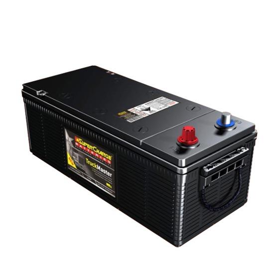 Supercharge Batteries Truckmaster TMN94P