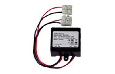 12v Battery Accessories