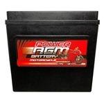 Power AGM Batteries