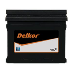 Delkor Automotive 31-900 (G31)