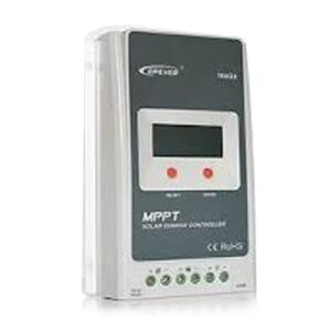 Epever-Tracer-MPPT-30A