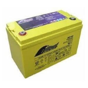 Fullriver HC Series AGM Battery HC105HR