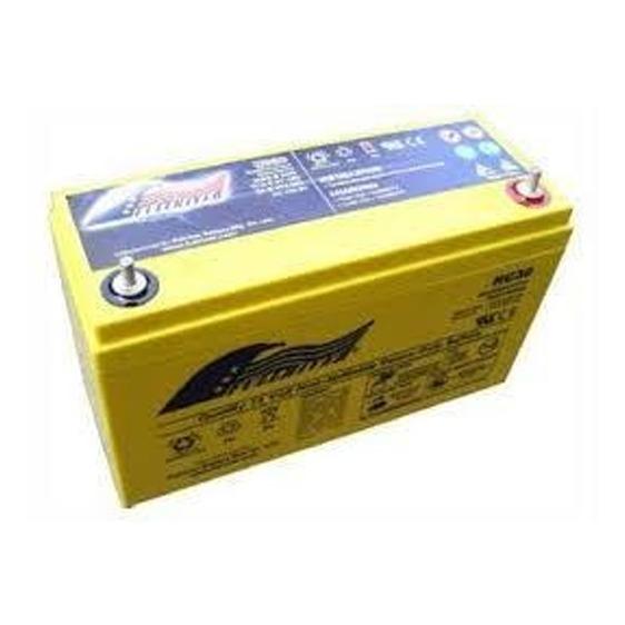 HC30 Fullriver HC Series AGM Battery