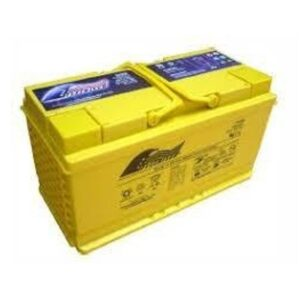 HC80-Fullriver-HC-Series-AGM-Battery