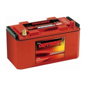 Odyssey Extreme AGM Battery PC1700MJT