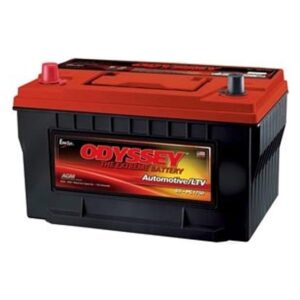 Odyssey Extreme AGM Battery PC1750-65
