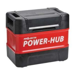Projecta Power Hub PH125