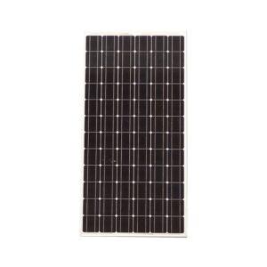 SP190 Solar Panels