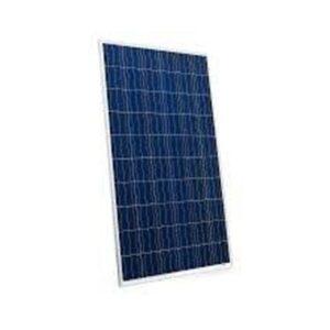 SP250 Solar Panels