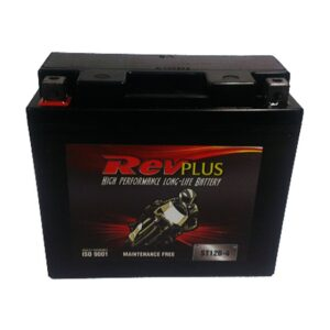 ST12B-4-Rev-Plus-Bike-Battery-(SC)