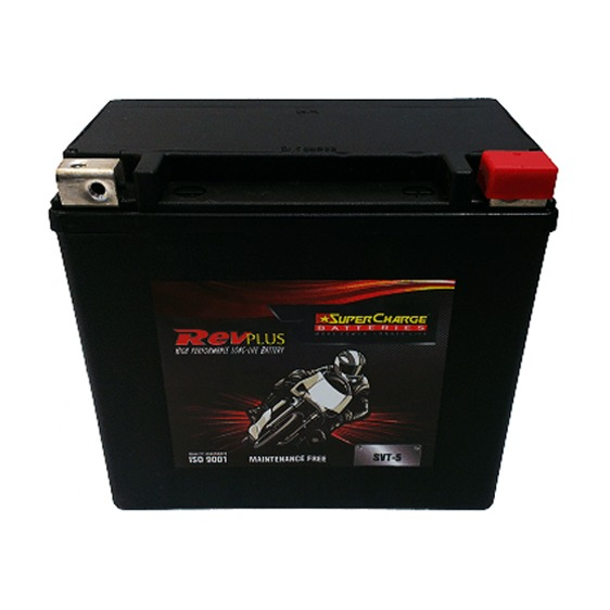 SVT5-Rev-Plus-Bike-Battery-(SC)