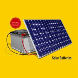 SolarKits Off Grid Solar Package SK02-500-310-12