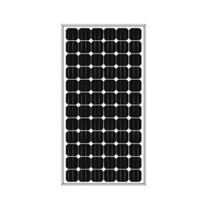 SolarKits Solar Panel 185W Mono