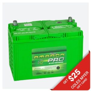 Special Offer Battery-125D31L