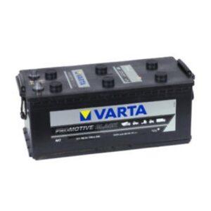 Varta Truck M7 Battery (N150L)