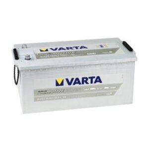 Varta Truck N9 Battery (N200)