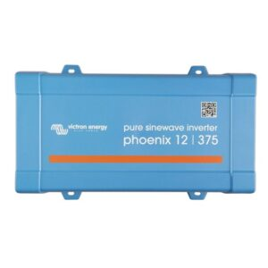 Victron Phoenix VE.Direct Inverter 12/375 230V