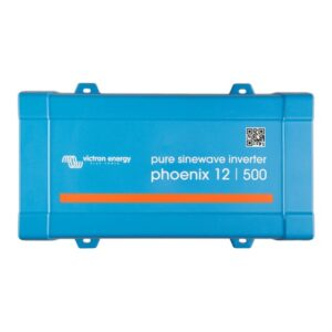 Victron Phoenix VE.Direct Inverter 12/500 230V