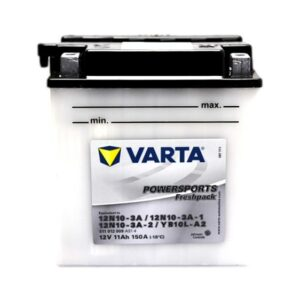 Varta-Powersports-Motorcycle-Battery-YB10L-A2