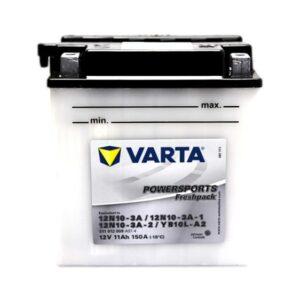 Varta-Powersports-Motorcycle-Battery-YB10L-A2