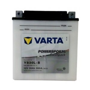 Varta-Powersports-Motorcycle-Battery-YB30L-B