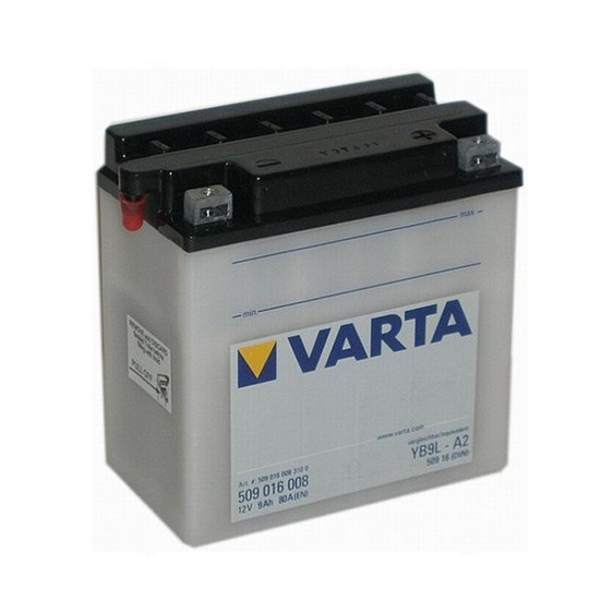 Varta-Powersports-Motorcycle-Battery