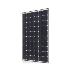SolarKits Solar Panel 270W Mono