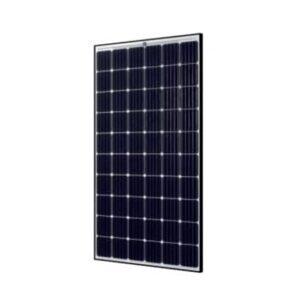 SolarKits Solar Panel 300W Mono