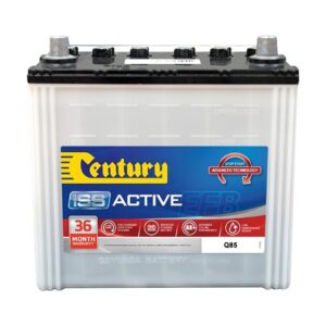 Century ISS Active EFB Battery Q85
